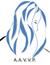 Logo aavvp