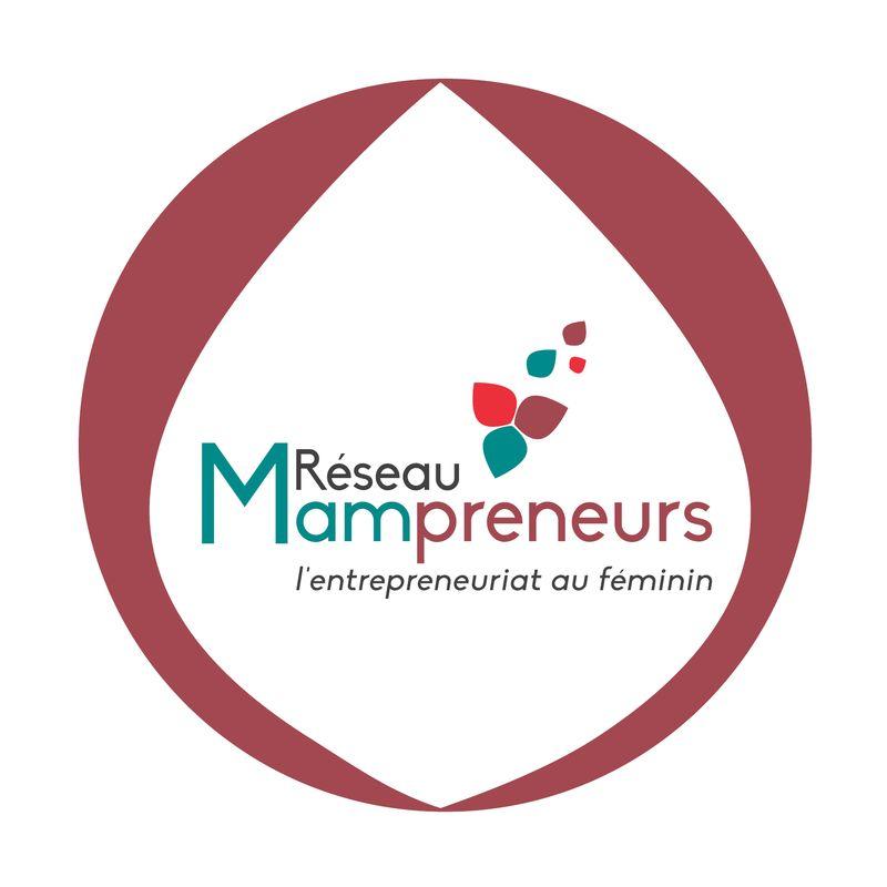 Logo_Mampreneurs